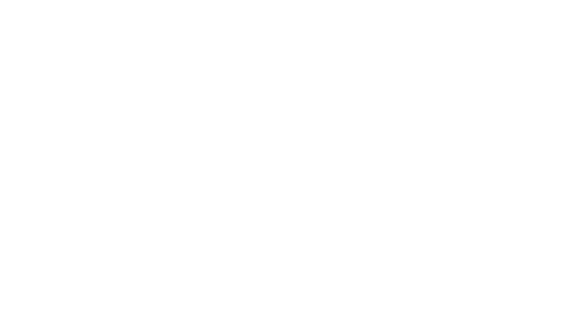 YX (Youth Experience)