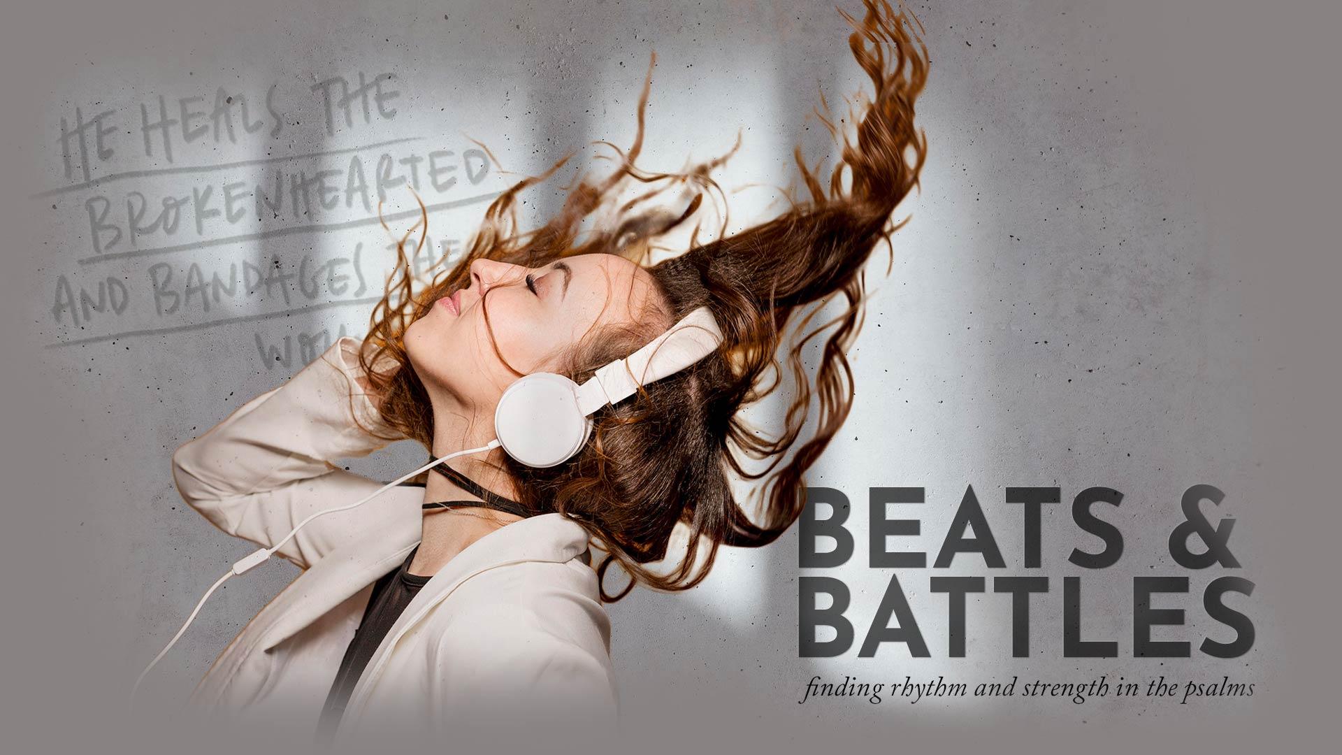 Beats & Battles