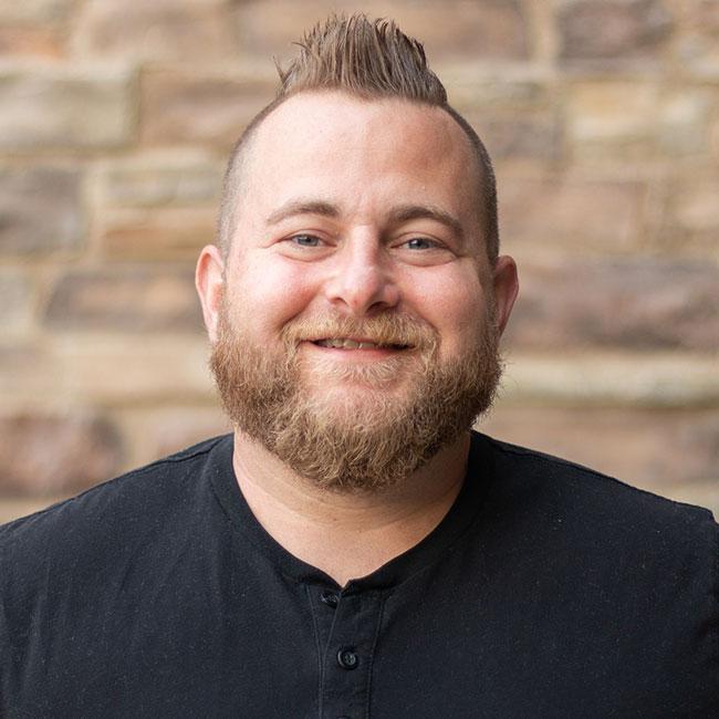 Matt Grubb