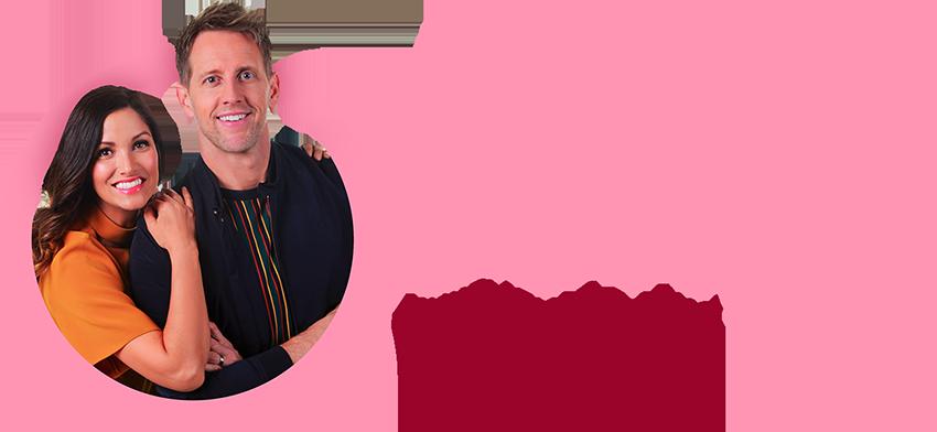 Date Night w/Kristin & Danny